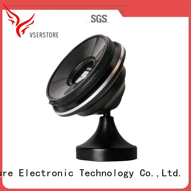 Vserstore drop phone holder stand wholesale for Samsung