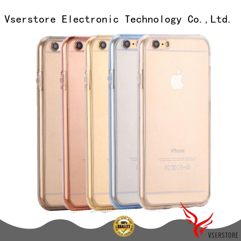 Vserstore handcrafted unique iphone cases wholesale