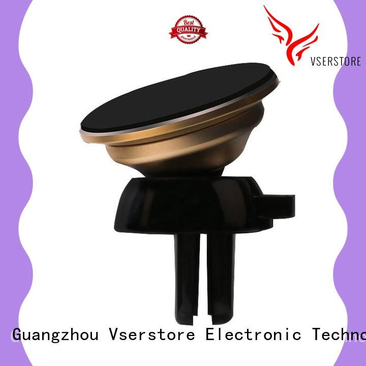 Vserstore convenient mobile ring holder wholesale for phone