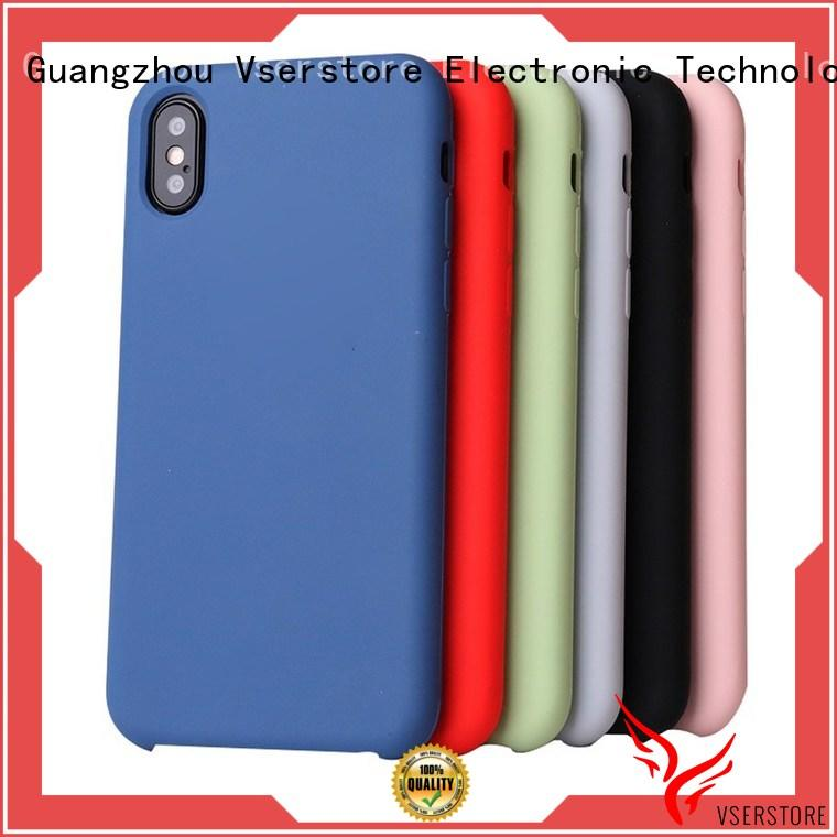 durable iphone case manufacturers pc0006 supplier for iphone x