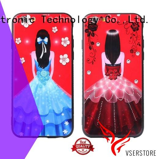Vserstore pc0003 cool iphone covers on sale for Samsung