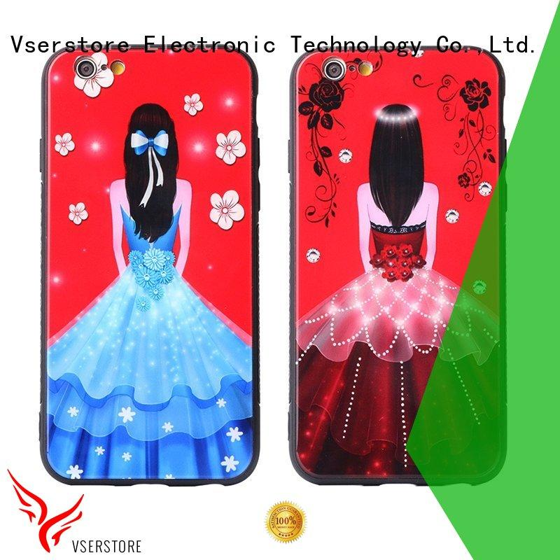 professional personalized iphone case protective supplier for iphone xs