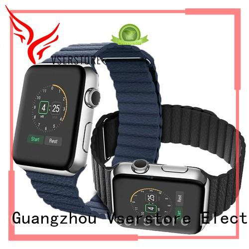 Vserstore innovate nylon watch bands directly price for watch