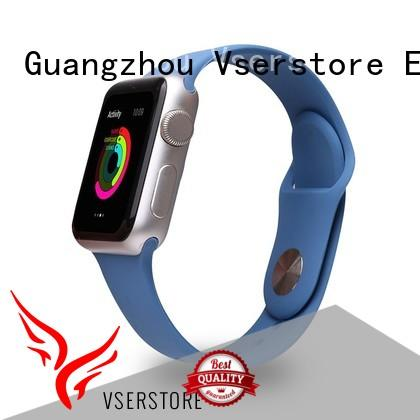 solid apple straps apple wholesale for sport watch