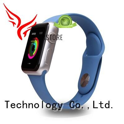 Vserstore wb0002 iwatch straps wholesale for watch