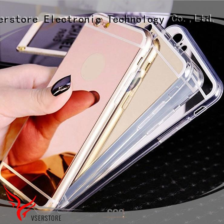 Vserstore pc0004 iphone se phone cover on sale