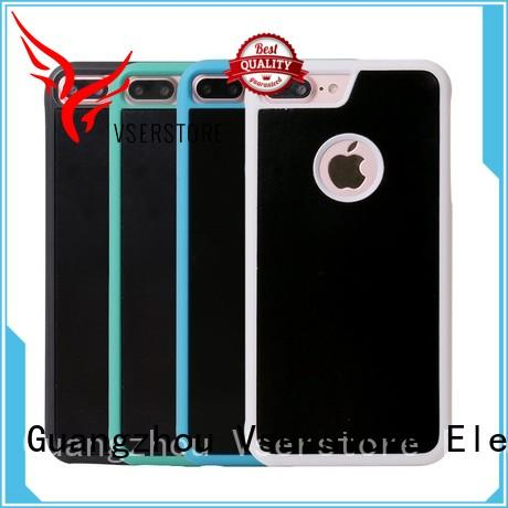 Vserstore liquid apple iphone cover factory price for iphone xs