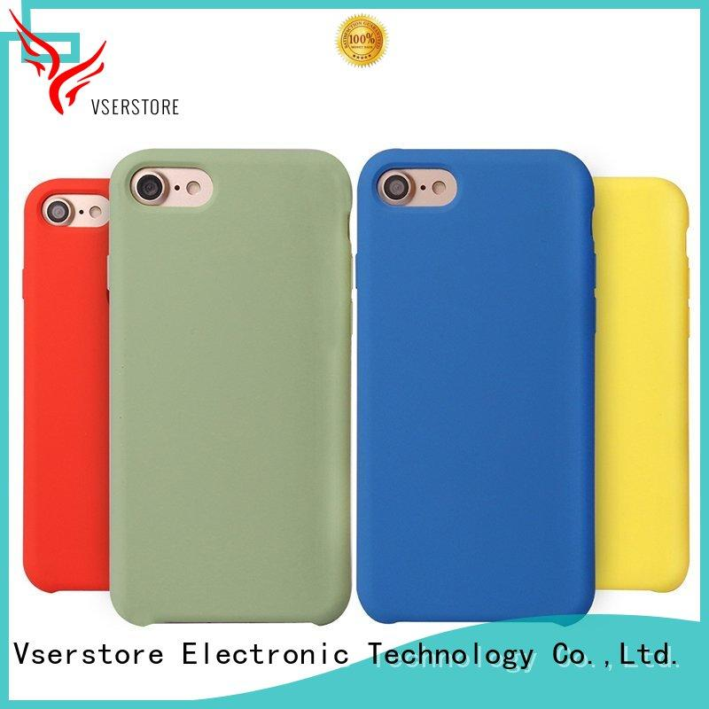 Vserstore magnetic light up iphone case on sale