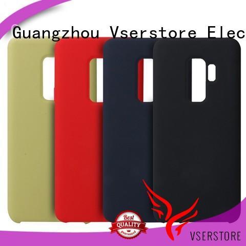 Vserstore unique samsung s5 case manufacturer for galaxy s9