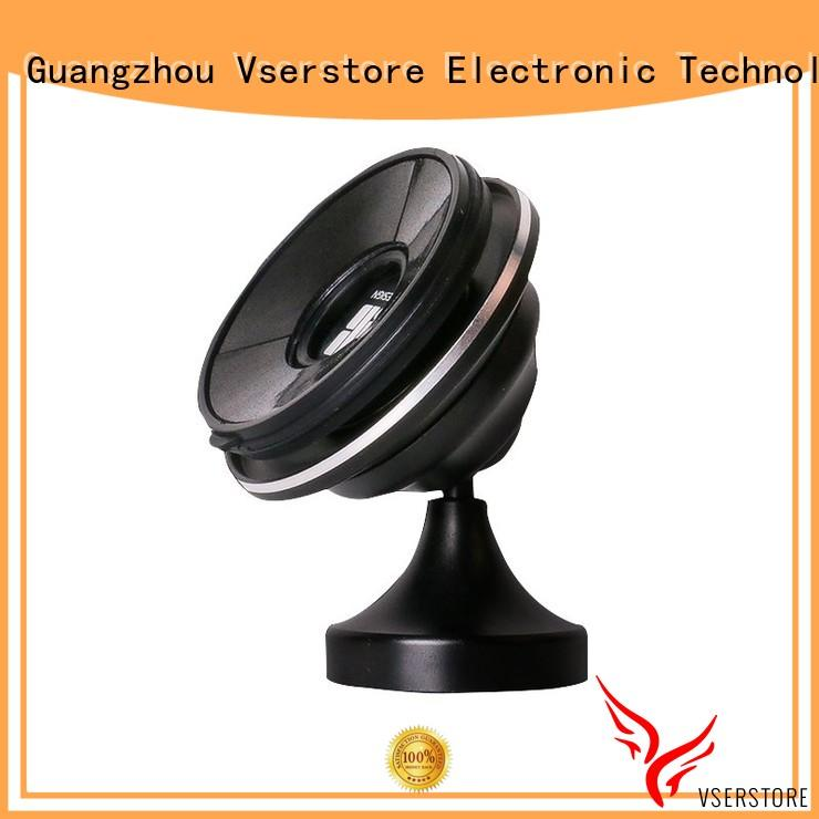 Vserstore ph005 smartphone holder factory price for iphone
