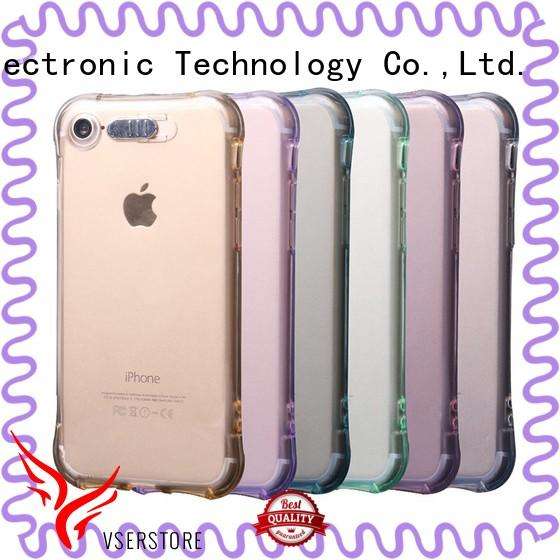 professional iphone cover case leather wholesale
