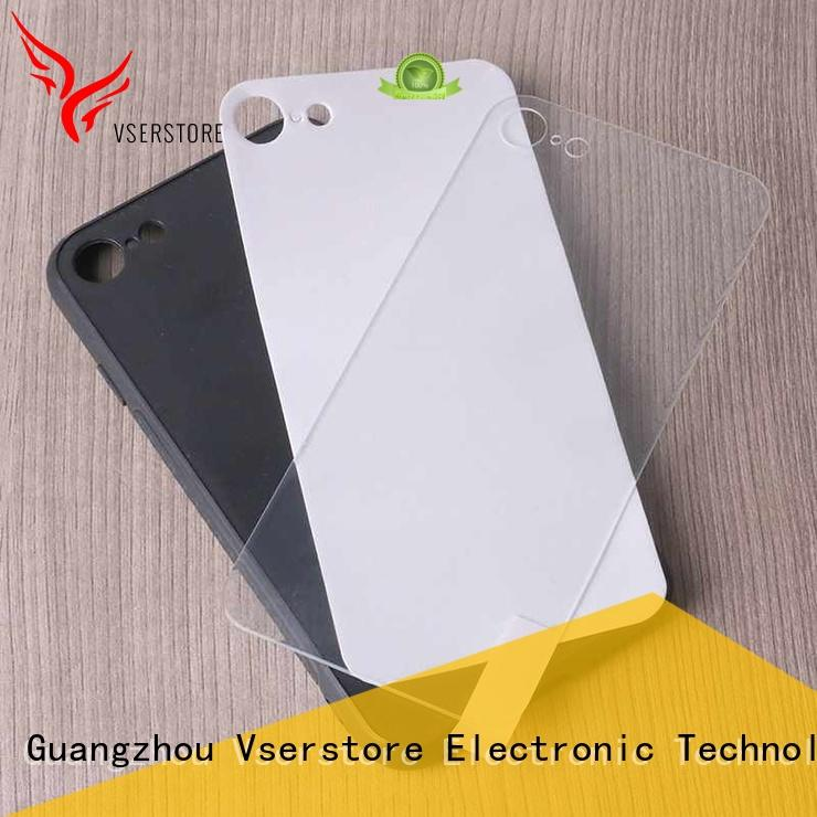 Vserstore slim iphone protective cases on sale for Samsung