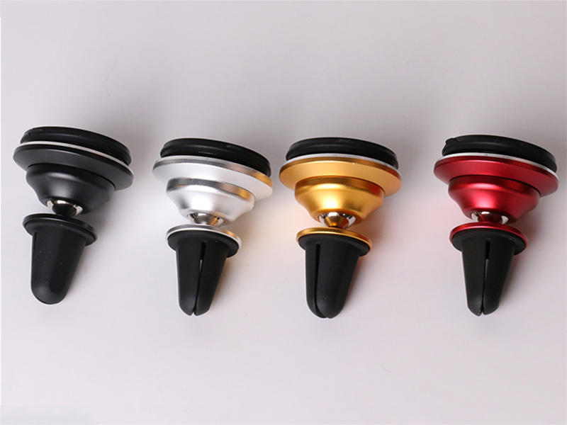 convenient mobile ring holder circle wholesale for iphone-3