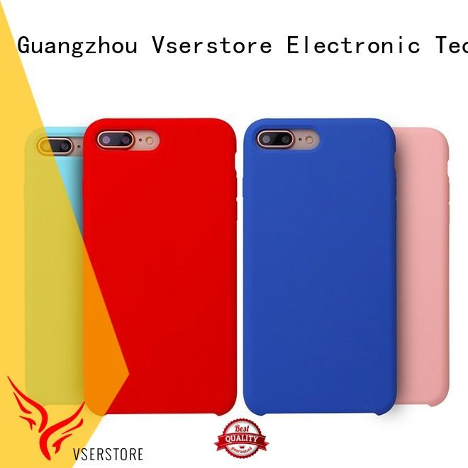 Vserstore durable top iphone cases supplier for iphone