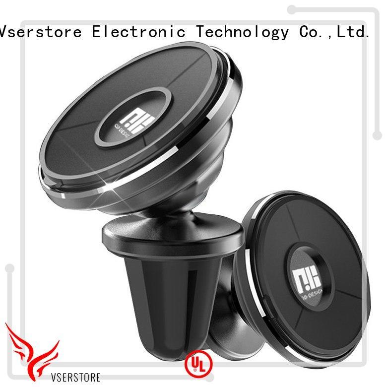Vserstore ph005 phone holder for hand supplier for phone