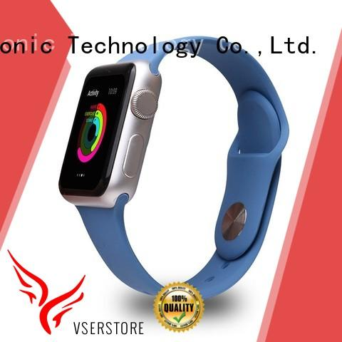 Vserstore woven apple bands online for sport watch