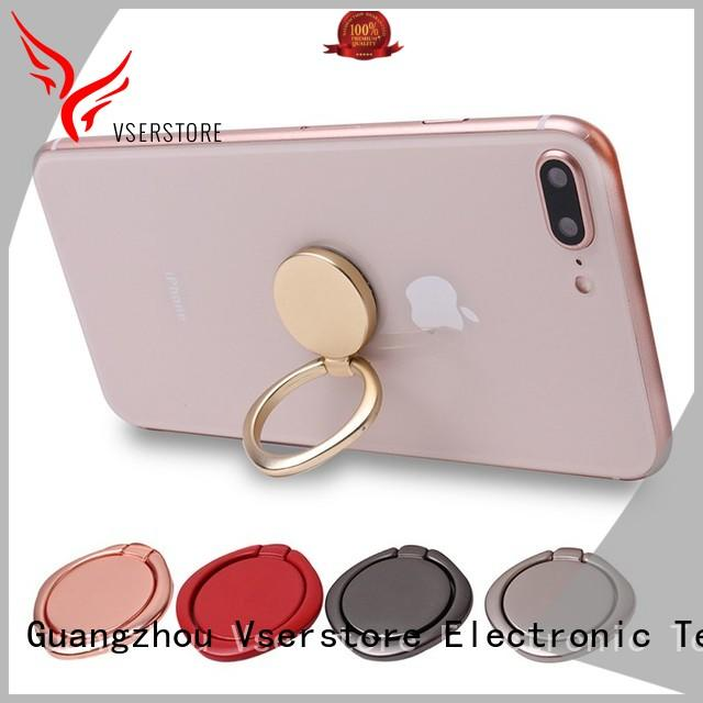 durable mobile phone holder ph0003 factory price for iphone
