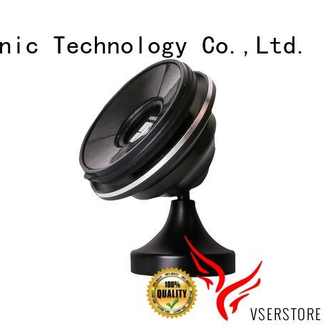 mobile ring holder magnetic wholesale for phone
