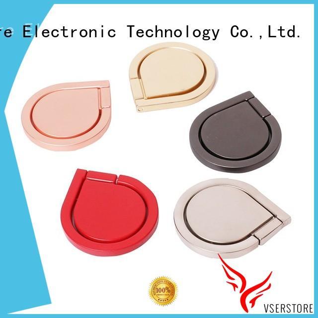 Vserstore holder phone holder for hand supplier for phone