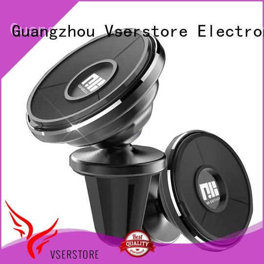 Vserstore circle mobile hand holder supplier for phone