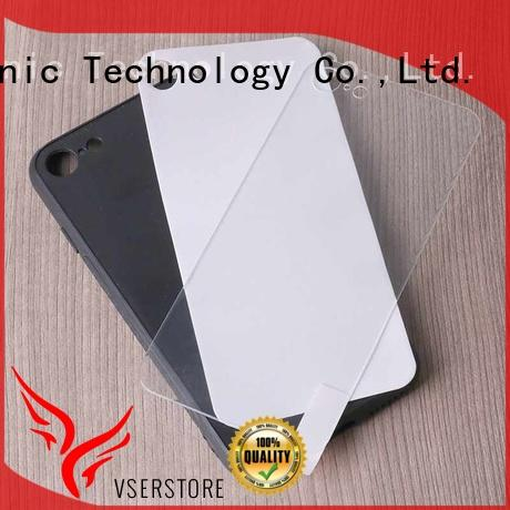 durable cool iphone covers shell supplier for iphone x