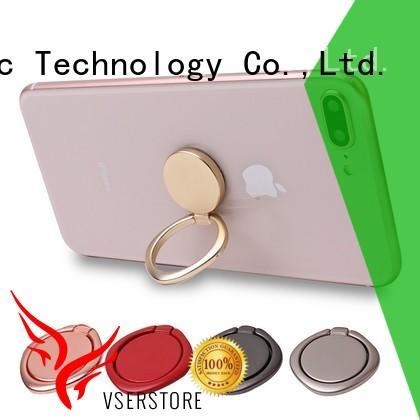 Vserstore ph003 mobile phone holder factory price for Samsung