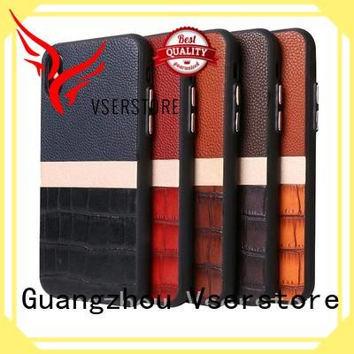Vserstore silicone samsung s7 cover online