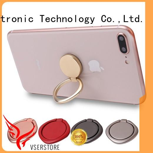 durable mobile hand holder ring factory pricefor smart phone