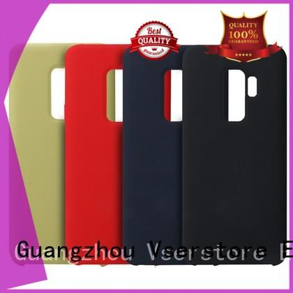 cover samsung phone covers galaxy Vserstore company
