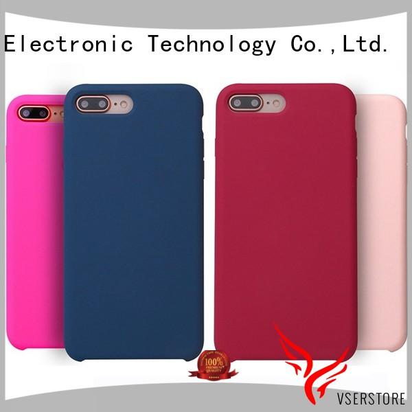 Vserstore professional galaxy phone cases supplier for iphone