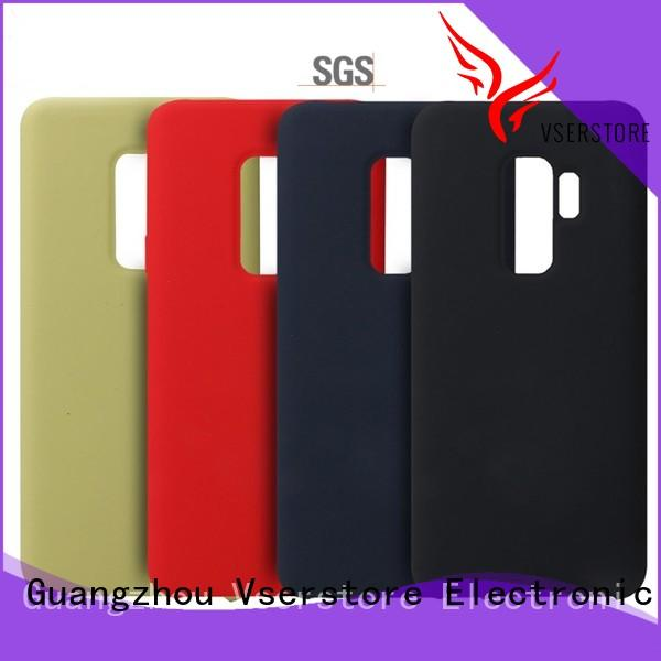 unique samsung s7 cover pc0008 manufacturer for galaxy s9