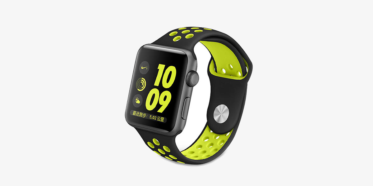 Vserstore reliable apple watch wristbands directly price for apple watch-1