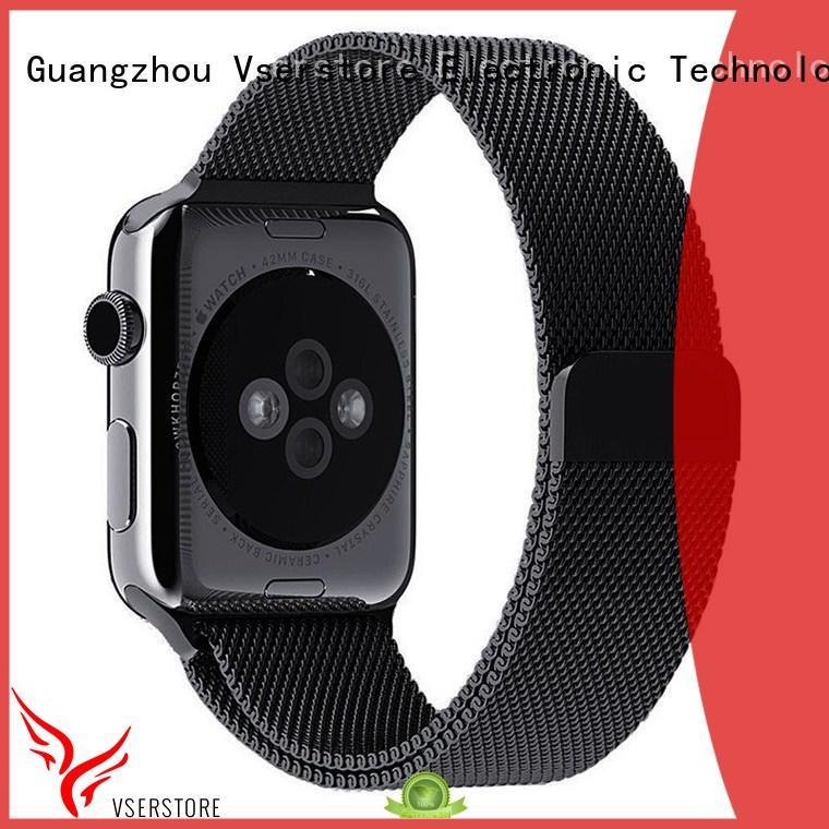 Vserstore wb0002 apple bands wholesale for sport watch
