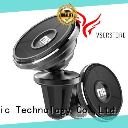 Vserstore shape phone holder for hand wholesale for phone