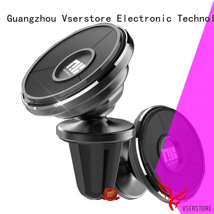durable mobile phone holder magnetic factory price for smart phone