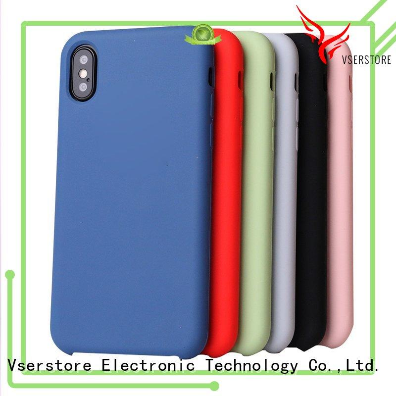Vserstore anti iphone protective cover wholesale for Samsung