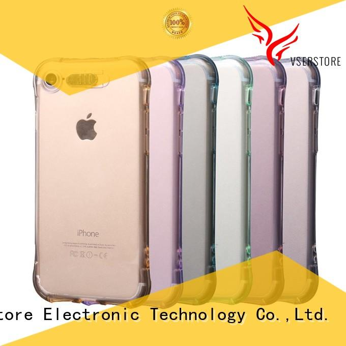 Vserstore exquisite iphone case maker factory price for Samsung