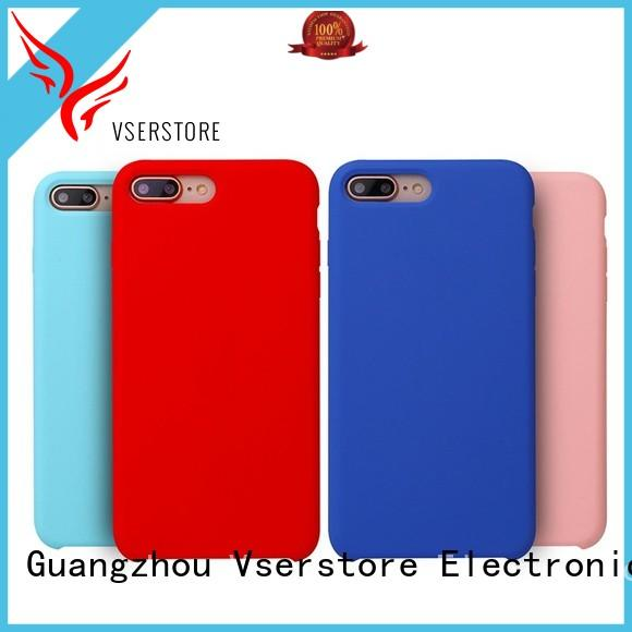 Vserstore professional iphone se phone cover wholesale for iphone xs