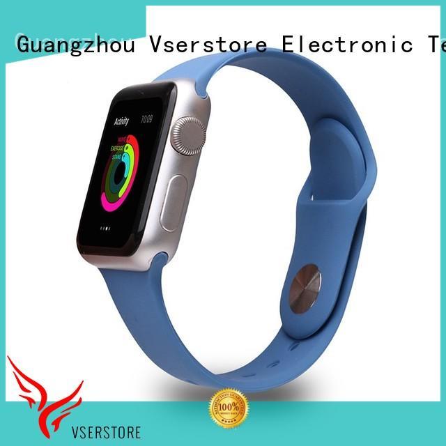 Vserstore woven apple watch wristbands online for apple watch