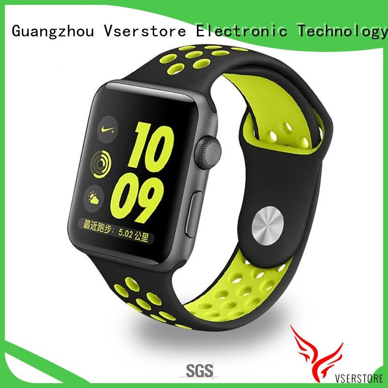 Vserstore apple apple watch wristbands promotion for watch