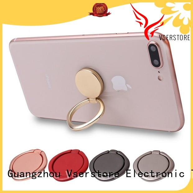 air vent phone holder ph005 factory price for iphone
