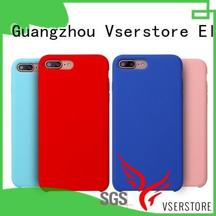 Vserstore iphone iphone plus case on sale for iphone xs