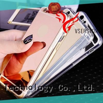 Vserstore back best phone case brands wholesale