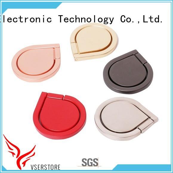 Vserstore ph003 smartphone holder supplier for Samsung
