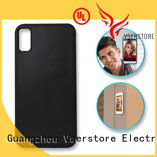 Vserstore exquisite new iphone cases on sale for Samsung