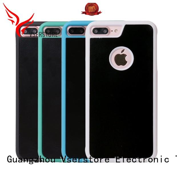 Vserstore 15 light up iphone case supplier for iphone x