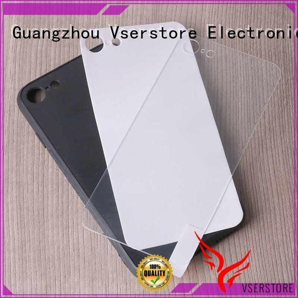 Vserstore handcrafted good iphone cases on sale for iphone x