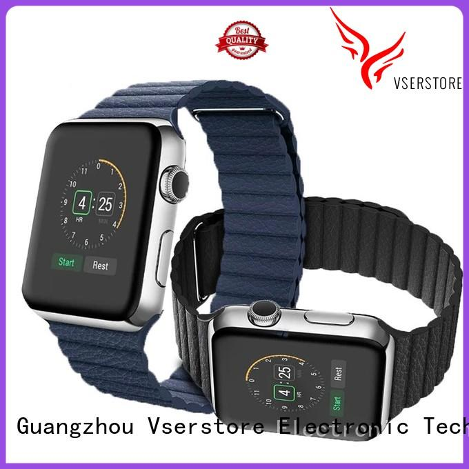 solid rubber watch bands nylon promotion for watch