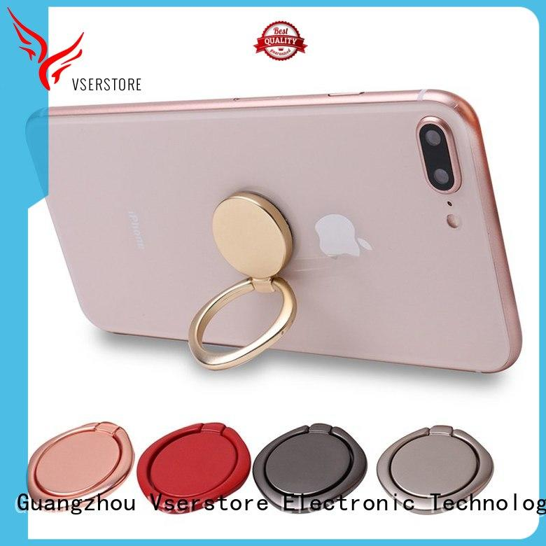 practical phone holder for hand ring supplier for iphone
