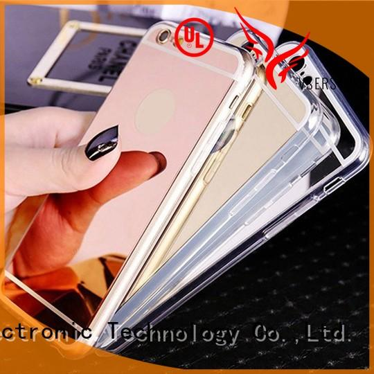 Vserstore slim iphone case manufacturers wholesale for iphone xs